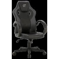 Кресло геймерское GT Racer X-2752 black