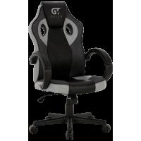 Кресло геймерское GT Racer X-2752 grey