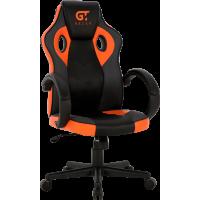 Кресло геймерское GT Racer X-2752 orange