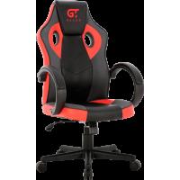 Кресло геймерское GT Racer X-2752 red