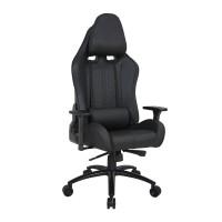 Кресло геймерское HATOR Icon Air (HTC-980) Raven