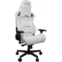 Кресло для руководителя HATOR Arc S HTC-1003 Pearl White