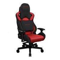 Кресло геймерское HATOR Arc (HTC-987) Stelvio Red