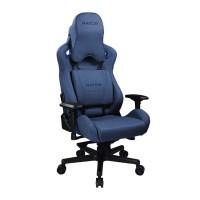 Кресло компьютерное HATOR Arc (HTC-988) Estoril Blue