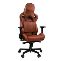 Кресло геймерское HATOR Arc S (HTC-1000) Marrakesh Brown