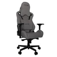 Кресло компьютерное HATOR Arc S (HTC-1001) Mineral Grey