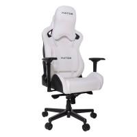 Кресло геймерское HATOR Arc (HTC-989) Arctic White