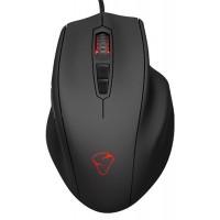 Игровая мышь MIONIX  NAOS-3200 (MNX-Naos-3200)