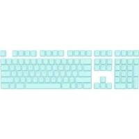 Набор сменных кнопок MIONIX WEI keycaps Ice Cream (MNX-05-27002)