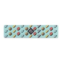 Коврик MIONIX Longpad Ice Cream (MNX-05-27008-G)