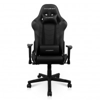 Кресло геймерское Dxracer P series OH/PC188/N