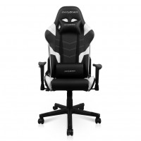 Кресло геймерское Dxracer P series OH/PC188/NW