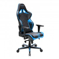 Кресло Dxracer RACING OH/RV131/NB