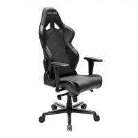 Кресло для руководителя Dxracer RACING OH/RV131/N