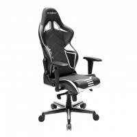 Кресло Dxracer RACING OH/RV131/NW