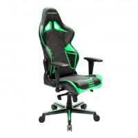 Кресло компьютерное Dxracer RACING OH/RV131/NE