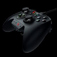 Игровой контроллер RAZER Wolverine Ultimate (RZ06-02250100-R3M1)