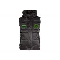 Куртка RAZER FGBG Vest Men L (RGF5M13S2V-04LG)