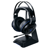 Гарнитура RAZER Thresher Ultimate Wireless (RZ04-01590100-R3G1)