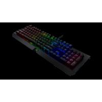Клавиатура механическая RAZER Black Widow X CHROMA (RZ03-01760200-R3M1)