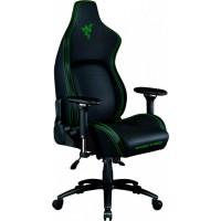 Кресло Razer Iskur