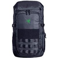 Рюкзак RAZER Tactical Backpack 15,6 V2 (RC81-02900101-0500)