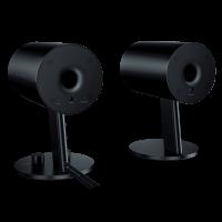 Акустическая система RAZER Nommo 2.2 CHROMA (RZ05-02460100-R3G1)