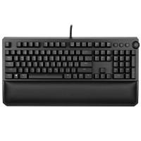 Клавиатура механическая RAZER BlackWidow Elite, Yellow Switch (RZ03-02622000-R3M1)