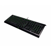 Клавиатура Razer Cynosa Pro (RZ03-01470200-R3R1)