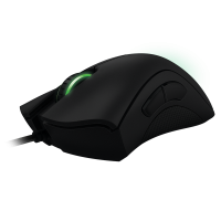 Игровая мышь RAZER Death Adder Essential (RZ01-02540100-R3M1)