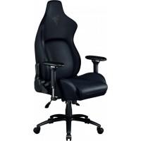 Кресло Razer Iskur Black Edition
