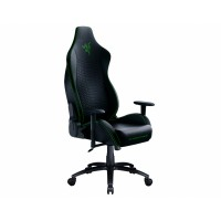Кресло Razer Iskur X