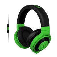 Razer Kraken Mobile Green (RZ04-01400100-R3M1)