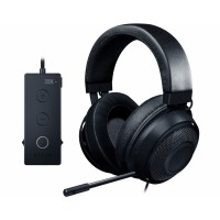 Игровая гарнитура RAZER Kraken Tournament Edition (RZ04-02051000-R3M1)