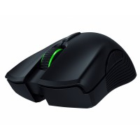 Мышь RAZER Mamba Wireless (RZ01-02710100-R3M1)