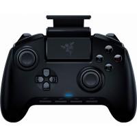Игровой контроллер RAZER Raiju Mobile (RZ06-02800100-R3M1)
