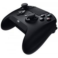 Игровой контроллер RAZER RaijuTournament Edition Bluetooth (RZ06-02610400-R3G1)