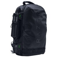 Рюкзак RAZER Rogue Backpack 17.3 (RC81-02630101-0000)
