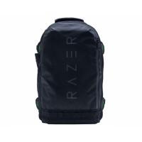 Рюкзак RAZER Rogue Backpack 13.3 V2 (RC81-03140101-0500)