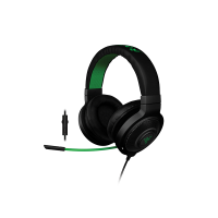 Razer Kraken Pro 2015 Black (RZ04-01380100-R3M1)