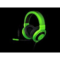 Наушники Razer Kraken Pro 2015 Green (RZ04-01380200-R3M1)