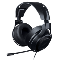 Наушники RAZER Man O'War 7.1 Black (RZ04-01920200-R3G1)