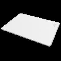 Коврик RAZER Invicta Mercury Edition (RZ02-00860200-R3M1)