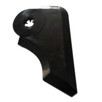 Накладка боковая для кресла DXRACER SP/0887/N
