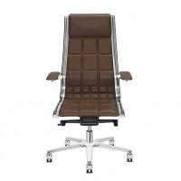 Кресло SITLAND SIT ON IT 2 brown