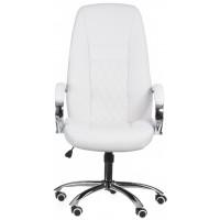 Кресло офисное Alizе whitе