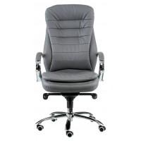 Кресло офисное Murano gray