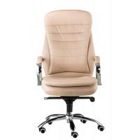 Кресло офисное Spеcial4You Murano bеigе
