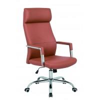 Кресло Maun brown