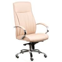 Кресло Special4You Sicilia beige E6101